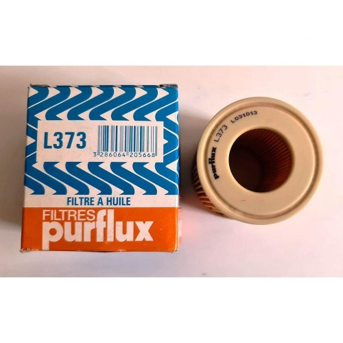 Filtro aceite Fiat Opel Vauxhall SAAB L373 3286064205668  FILTRO ACEITE