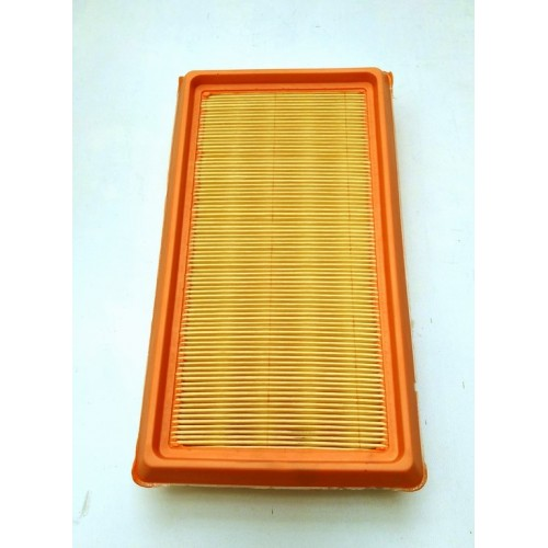 Filtro aire Renault Mg/Kan A1230 3286064226779         FILTRO AIRE