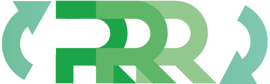 Recycling of Things  logo